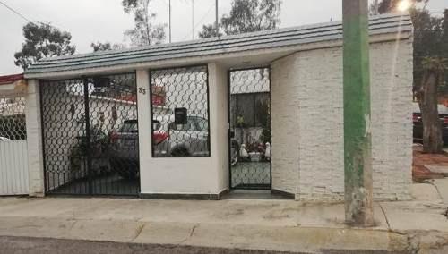 Casa En Venta En Atlanta, Cuautitlán Izcalli, México