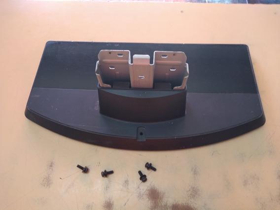 Base Pé Pedestal Sony Kdl-32s5100