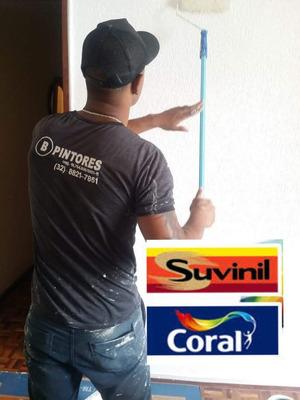 Pintor Profissional.zap 8438-1727