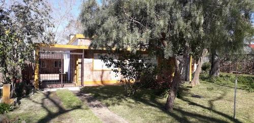 Vendo Casa En San Luis Con Piscina!!!