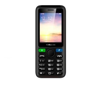 Telefono Cellacom W20