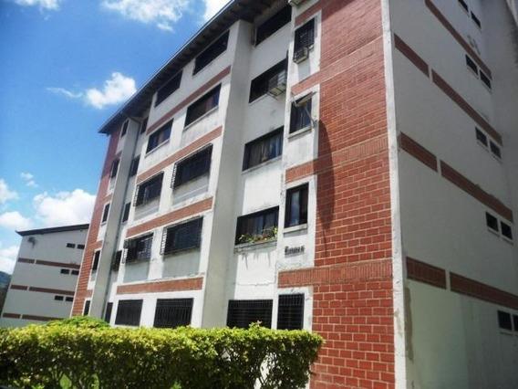 Apartamento En Venta Yelixa Arcia Codigo19-17828