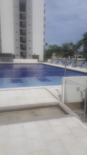 Apartamento En Venta Conjunto Residencial Hacienda Peñalisa Ceiba P.h. 556-1356