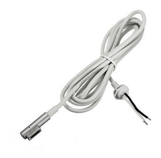 Cargador Apple Cable Repuesto Macbook Magsafe 1 Y 2 Cordoba
