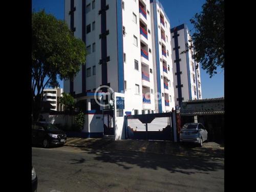 Apartamento - Ap01126 - 68208008