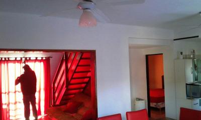 Duplex A Estrenar Mitre Y Ramos Mejia Costa Azul