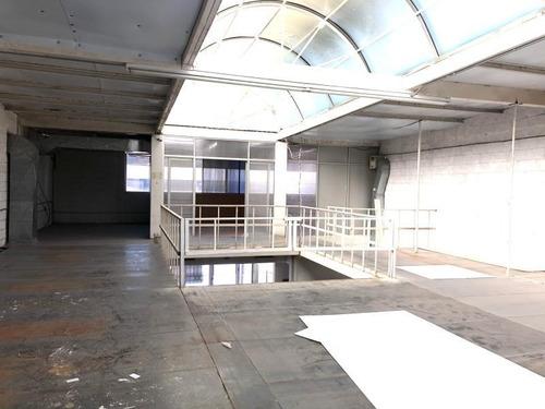 Imagen 1 de 11 de Bodega Comercial En Venta Torreon Centro