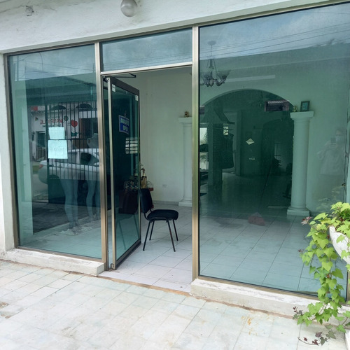 Imagen 1 de 6 de Local Comercial Valladolid