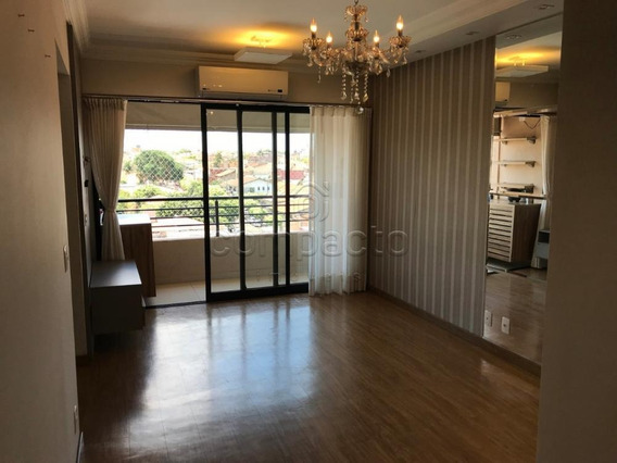 Apartamento - Ref: 5078