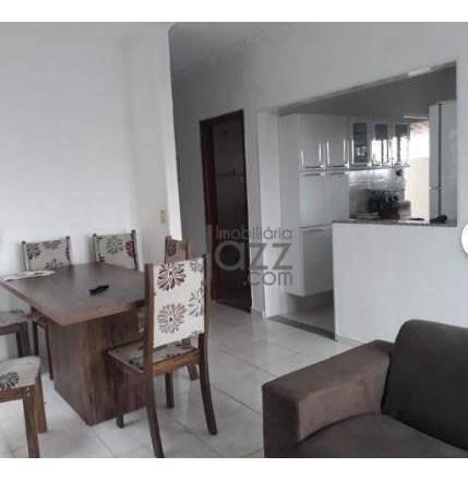 Casa Com 3 Dormitórios À Venda, 141 M² Por R$ 320.000,00 - Vila Orozimbo Maia - Campinas/sp - Ca5863