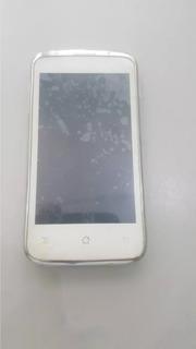 Celular Blu S 410 Para Retirar Peças Os 16518