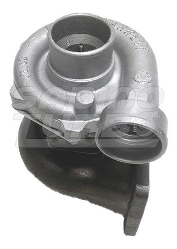 Turbo Automotivo Apl 42/36 - 42/48 - 42/63