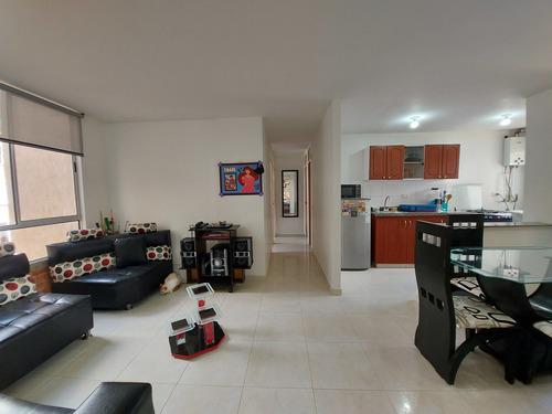Apartamento Torres De Zuame Nogales