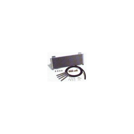 Tru-cool Max Lpd47391 47391 Enfriador De Aceite De Transmisi