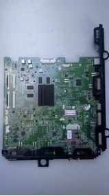 Placa Principal Tv Lg 42lm6400