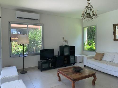Casa A Estrenar Barrio Miraflores- Escobar