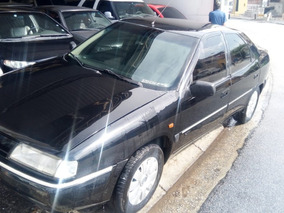 Citroën Xantia Lindo Impecavel..novinho