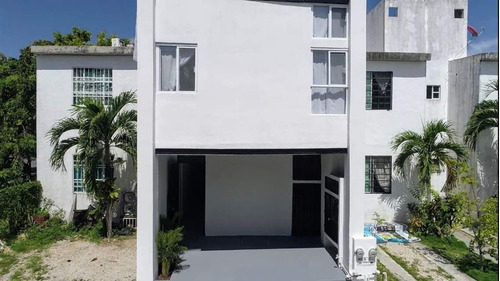 Imagen 1 de 18 de Edificio En Venta En Quintana Roo-méxico