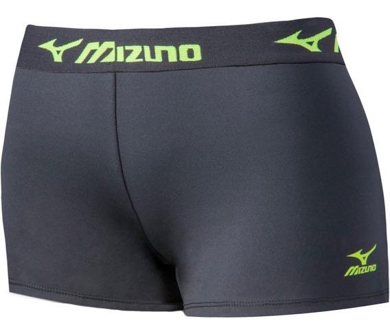 Mizuno Elite 9 - Shorts Voleibol Originales - 1 Short