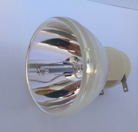 Lampada Para Projetor Vivitek Dw814 Dw882st Dw886 Dx813