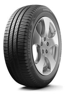 Llanta 185/65r14 Michelin Energy Xm2 86h