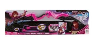 Arco Y Flecha X-shot Ballesta Dark Angel - Sharif Express