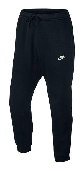 Calça Nike Sportswear Club Masculina Bv2762 | Radan Esportes