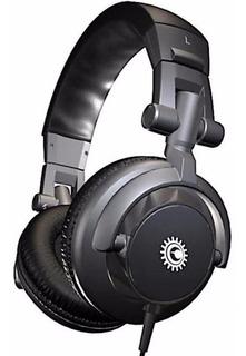 Auriculares Dj Hercules Hdp Dj M 40.1