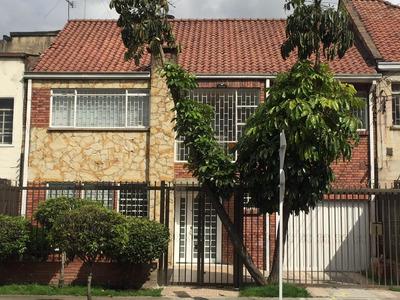 Casa En La Soledad