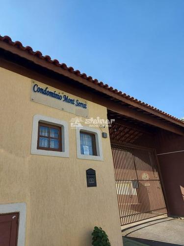 Imagem 1 de 29 de Venda Casas E Sobrados Em Condomínio Jardim Do Papai Guarulhos R$ 480.000,00 - 36179v
