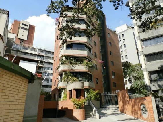Apartamentos En Venta Mls #20-17033 Los Caobos