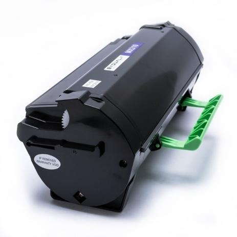 Toner Lexmark Mx 622 Mx 521 Mx522  56fb000 6k Original
