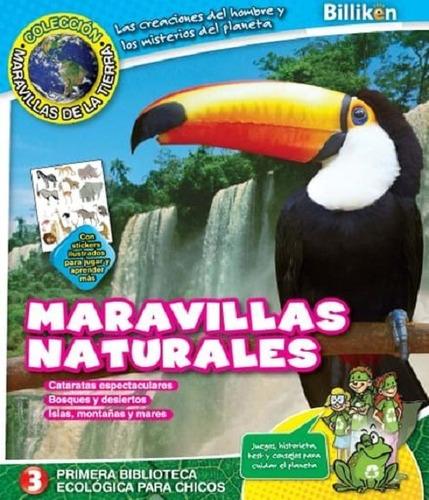 Imagen 1 de 9 de Libros Infantiles. Didacticos.souvenires Pack X 16 Oferta!!