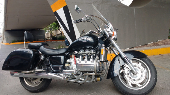 Honda Valkirie