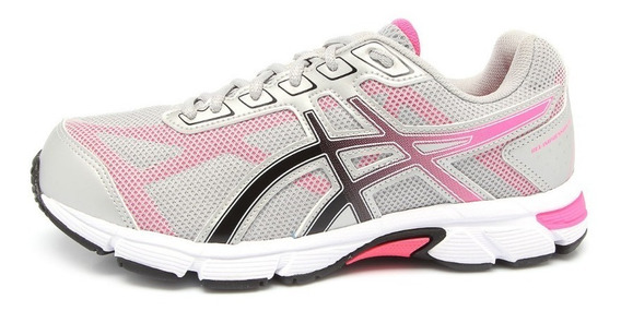 Zapatillas Asics Gel-impression 9 A Woman - La Plata