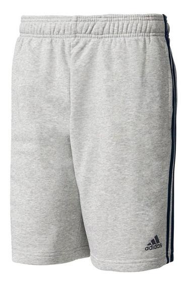 Short Bermuda adidas Indumentaria Para Hombre Mvd Sport
