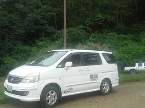 Nissan Yumsun