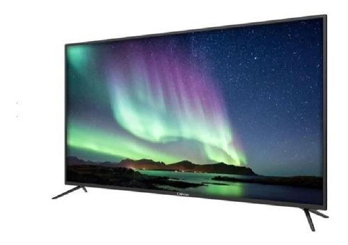 Tv Caixun 65 Led 4k/uhd Smart Tv Cx6519nusm