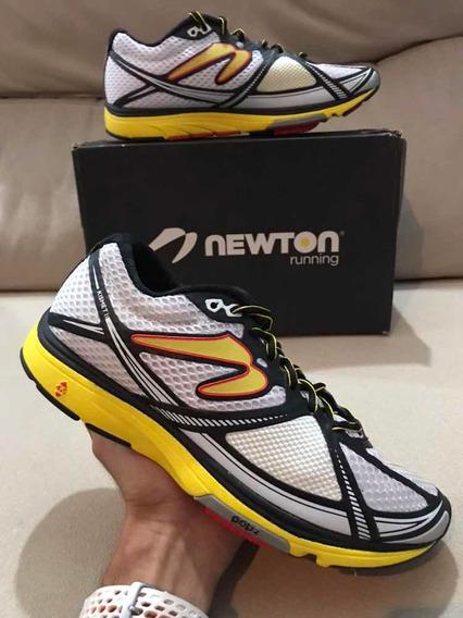 Newton Running Kismet 2