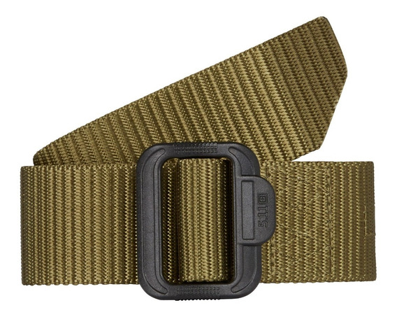 Cinturon Tdu 59552 5.11 Tactical