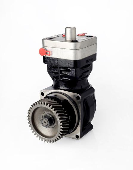 Compresor Tipo Wabco Om 906 85mm 4111510120