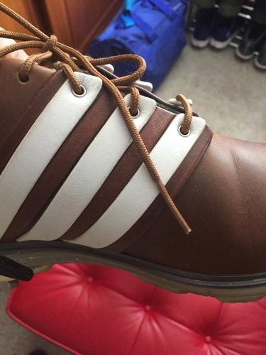 c00daab3 Zapatos Para Golf Usados Usado en Mercado Libre Colombia