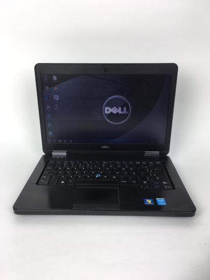 Notebook Dell Latitude 5440 16gb Ssd 256gb + Brinde E Nf