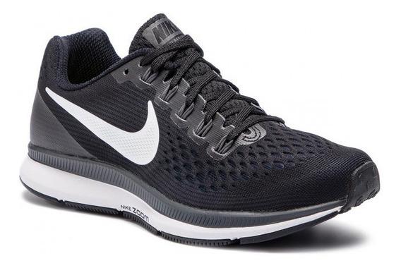 Tênis Nike Air Zoom Pegasus 34 Código 880555 001