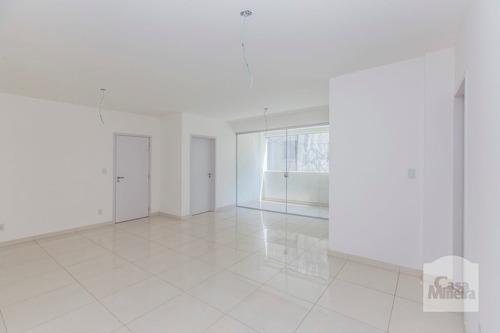 Imagem 1 de 14 de Apartamento À Venda No Buritis - Código 245684 - 245684