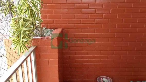 Apartamento-à Venda-laranjeiras-rio De Janeiro - Reap20061