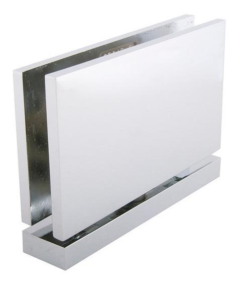 Bisagra De Vibel Para Puerta Cristal Templado Crlaurence