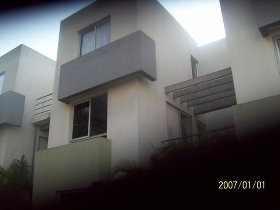 Casa En Venta Colinas De Santa Rosa Lara Rahco