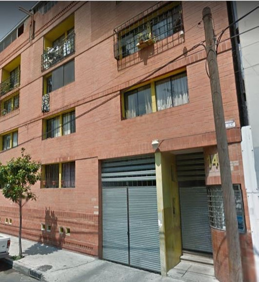 Inversión Vía Remate Bancario Departamento Guerrero