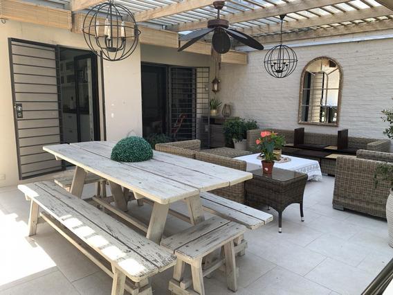 Casa Venta Parque Miramar 3 Dormitorios 3 Baños Como Nueva